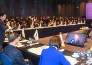 """31개 시·군 """"뉴딜공모 선정기준 불합리""""… 경기도 """"국토부와 협의하겠다"""""""