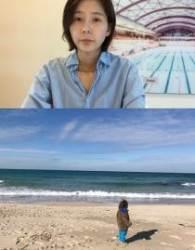 """""""이것 또한 지나 갈 거예요"""" 김나영, 이혼 발표에 누리꾼들 응원 댓글 줄이어"""