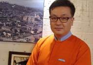 """[인터뷰] 함종욱 경인면옥 대표 """"바꾸되, 바꾸지 않는다… 100년 이상 지키는게 목표"""""""