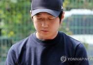 """[종합] 조재범 항소심서 징역 1년 6월 선고… """"합의서 양형 이유 못돼"""""""
