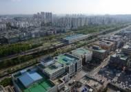 안산시, 4호선 지하화·화랑유원지 명품화 사업 1조원 투입