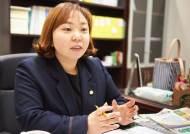 """[인터뷰] 전자영 용인시의회 의원 """"생활 속 불편 해결해주는 정치인 될 것"""""""