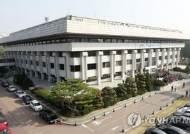 """인천시, 2022년까지 46곳에 공원 조성...""""원도심 환경 대선 기대"""""""