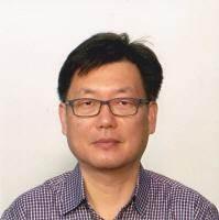 한올, 분자표적항암제 전문가 김홍우 박사 영입