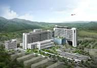가톨릭대 의정부성모병원, 올해 병상 가동률 100% 달성