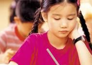 아미노산 적게 섭취하는 아이들 '성장지체' 위험 높아