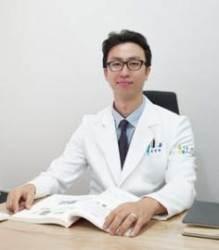 발전하는 의료기술… 통합의학적 접근 암 치료