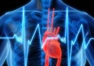 '로봇슬리브' 저하된 심장 펌핑 능력 강화한다