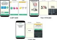 서울대병원, 중노년층 기억력 훈련 어플리케이션 개발
