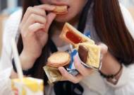 먹는 걸로 스트레스 풀어요…당신도 설마 '음식중독'?