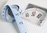 자칫 건강 해칠 수 있는 '다이어트'…건강한 체중 관리란?