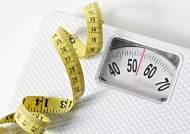 다이어트로 마른사람과 정상적으로 마른사람 '이것' 차이 있다