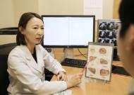 비알코올성 지방간 있으면 대장암·유방암 위험 2배 高