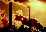 '대기오염' 구강암 발병 위험도 높여