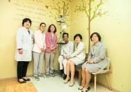 이대목동병원 간호부, 경제적으로 어려운 암환자에게 치료비 기부