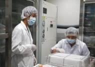 바이오이즈, '압타머 기반 유방암 표적치료제' 효능 입증