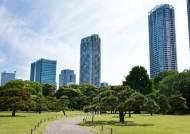 공원 많은 지역 살면 심뇌혈관질환 발병 위험 감소