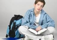 중학생의 자살 고민 비율 고등학생의 1.6배