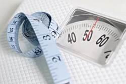살 빼는 수술 '성기능' 도 개선