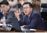 """""""국내 초미세먼지 조기사망자 연간 1만명 넘어"""""""
