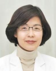 'IT 기술과 의료' 접목 거식증 실시간 치료법 개발