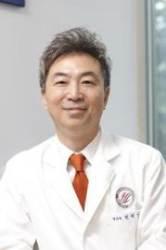 한림대성심병원 전덕인 교수, 대한우울조울병학회 이사장 취임