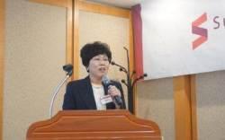 """코스닥 입성 앞둔 수젠텍…""""글로벌 바이오 헬스케어 시장 선도할 것"""""""