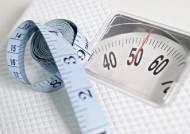 동양인들 서양인 보다 비만율 낮은 이유는? ... '쌀'