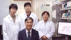 KAIST, 대장암 항암제 내성 극복하는 새로운 병용치료 타겟 발굴