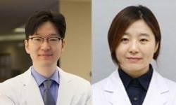 길병원 김윤재·최윤이 교수, 국제장질환학회서 우수 연구자상 수상