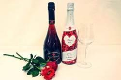 롯데주류, 성년의 날과 부부의 날을 위한 와인 추천