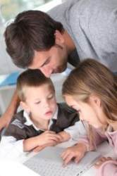 매일 2시간 이상 스마트폰 보는 아이들 향후 행동장애·주의력 장애 발병 위험 높아