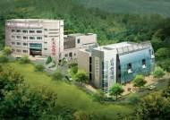 "BBQ, 세계식문화과학기술원 R&D 센터 운영…""글로벌 메뉴 개발 노력"""