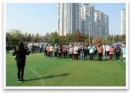 동작구, 저소득층 장애인 스포츠강좌 이용권 지원