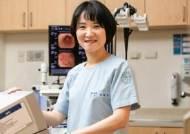 80세 이상 초고령 조기위암, 적극적 치료하면 장기 생존율 쑥