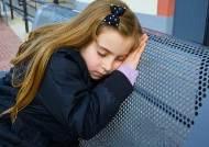 아이 수면 행동 문제, 성인돼 불면증으로 이어질 수 있어