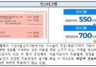 """""""실리프팅 OO만원""""…'의료법 위반 의심' 온라인 의료광고 수두룩"""