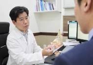 남성에게만 있는 전립선, 비대증과 암 예방은 식습관이 중요