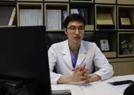 하안검수술-눈밑지방재배치, 전문의와 충분한 상담 통해 이뤄져야