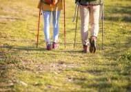 등산ㆍ마라톤 등 야외활동 늘어나는 가을철, 족저근막염 주의
