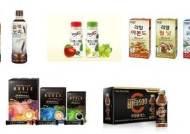 환절기 피로 회복 돕는 '항산화' 식음료 주목
