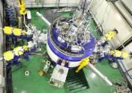 원자력연구원, 의료·산업용 방사성동위원소 2종 국산화 성공