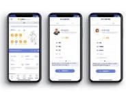 GC녹십자헬스케어-현대해상, '메디케어' 앱 개편 후 신규 가입자 급증