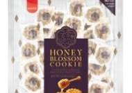 SPC삼립, '궁중 꿀 약과' 미국 코스트코서 판다