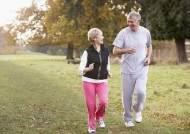 '콜라·사이다' 하루 두 번 이상 마시는 여성 골반골절 위험 ↑