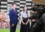 제이준코스메틱-제이준H&B, 몽골 진출 본격화…K-뷰티 신흥시장 공략한다