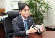 김승준 생명공학硏 부원장, OECD 바이오나노융합기술작업반 부의장 선출