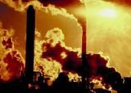 덴마크 연구팀, 조현병의 위험인자로 유년시절 대기오염 지목