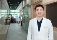 줄기세포, 현대의학 한계 극복하고 난치병 치료할 수 있을까?