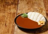동장군의 역습… '카레' 등 면역력 강화 음식으로 겨울철 건강 지켜야
